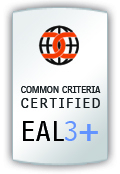 Certifications-EAL3plus