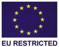 Stormshield - Certifications-EURESTRICTE