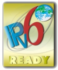 Certifications-ipv6_ready_logo_phase2