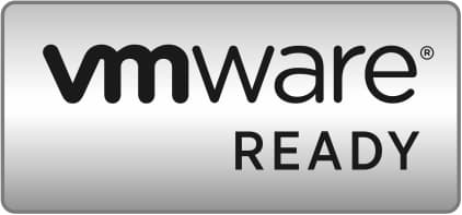Certifications-vmware