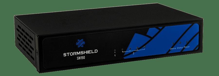 Stormshield-SN150
