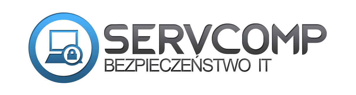 SERVCOMP