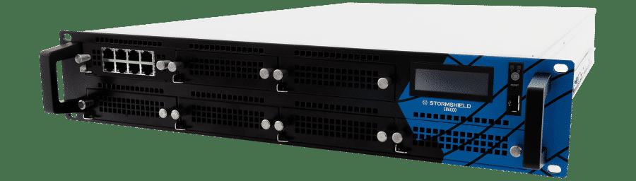 Firewall UTM Stormshield SN6000