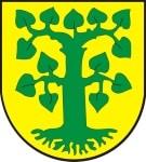 Urząd Miejski w Bornem Sulinowie