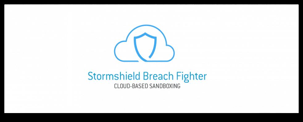 stormshield-breach-fighter