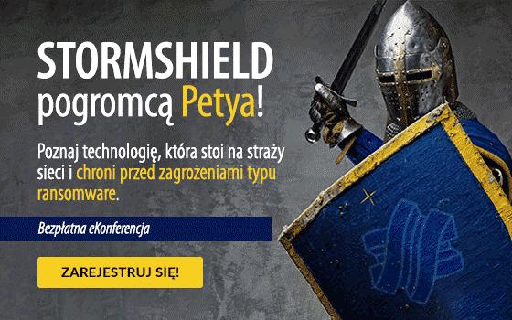 stormshield-pogromca-petya