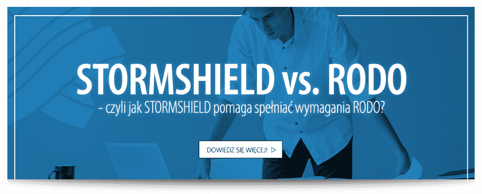 stormshield-vs-rodo