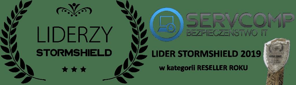 servcomp-lider-stormshield-2019-statuetka