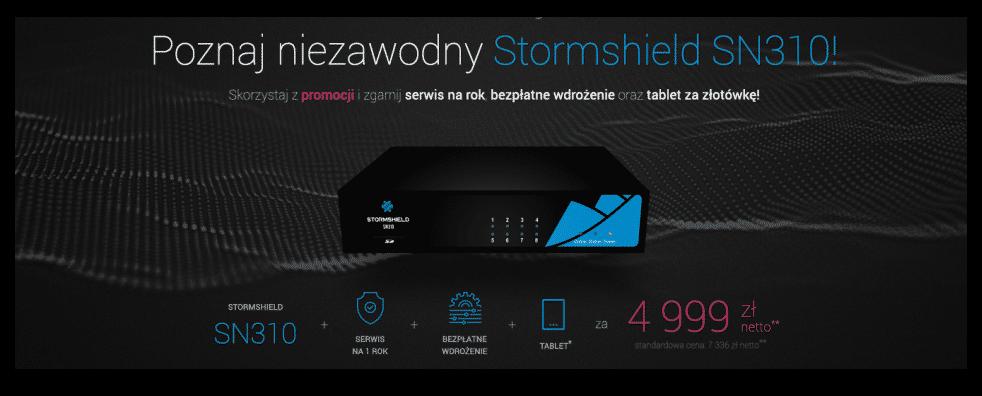 promocja-stormshield-SN310