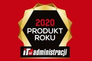 produkt-roku-2020-it-w-administracji